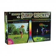 Light Up Jump Rocket 8