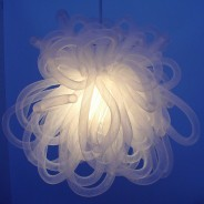 Kapow Light Shade 1