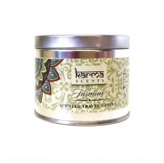 Karma Scents 6pk Candles 2
