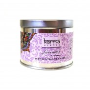 Karma Scents 6pk Candles 3
