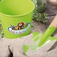 Kids Garden Tools With Belt 2