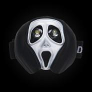 Kids Halloween Headlight 1