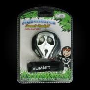 Kids Halloween Headlight 2