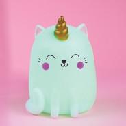 Kittycorn Mood Light 6