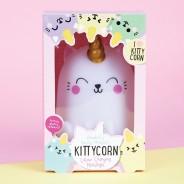 Kittycorn Mood Light 7