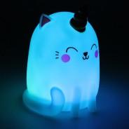 Kittycorn Mood Light 4
