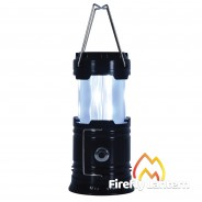 Firefly Flame Effect & LED Lantern and Torch 3 in 1 5