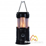 Firefly Flame Effect & LED Lantern and Torch 3 in 1 4