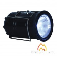 Firefly Flame Effect & LED Lantern and Torch 3 in 1 6
