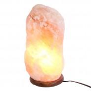 Himalayan Salt Lamps 6 12-15kg