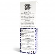 Lavender Fields Reed Diffuser 120ml 4