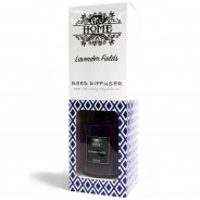 Lavender Fields Reed Diffuser 120ml 3