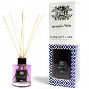 Lavender Fields Reed Diffuser 120ml 1