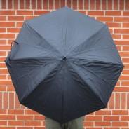 Light Up Starry Umbrella - Multi 4