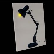 LED Desk Lamp Canvas 1