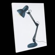 LED Desk Lamp Canvas 2