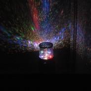 Galaxy Light 2