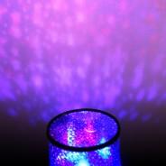 Galaxy Light 6