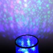 Galaxy Light 1