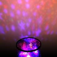 Galaxy Light 3