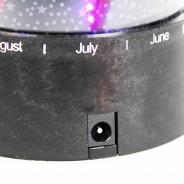 Galaxy Light 13