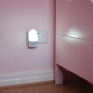 LED Night Light With PIR Sensor 4