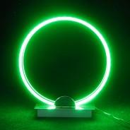 Ring LED Lamp 2