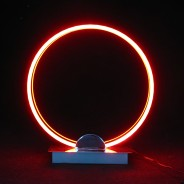 Ring LED Lamp 3