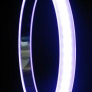 Ring LED Lamp 7