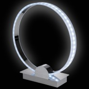 Ring LED Lamp 4