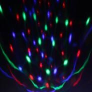 LED Starlight Projector 5