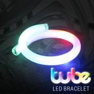 LED Tube Bracelets 2