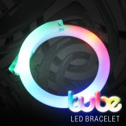 LED Tube Bracelets 3