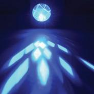 LED Twister IV 3