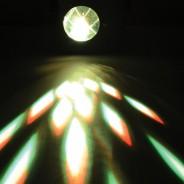 LED Twister IV 2