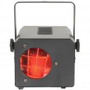 LED Twister IV 8
