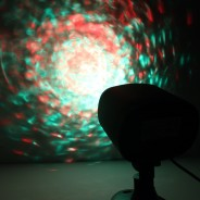 LED Water Projector 4