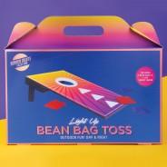 Light Up Bean Bag Toss 4