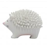 LED Hedgehog Light 5