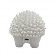 LED Hedgehog Light 6