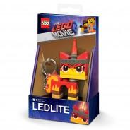 Lego Movie Angry Kitty LED Key Light 2