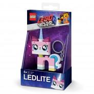 Lego Unikitty Key Light 2