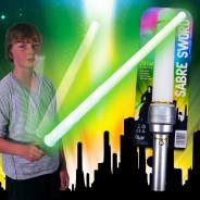 Light Sabre Sword 3