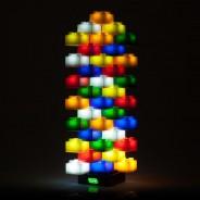 Light Stax Building Blocks 7