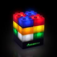 Light Stax Building Blocks 2