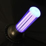 LED Colour Change Umbrella  6