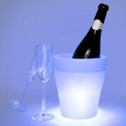 Light Up Drinks Bucket 2
