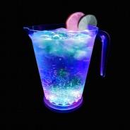 Light Up Drinks Jug 1