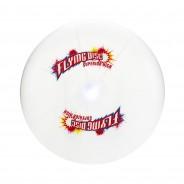 Light Up Frisbee 6