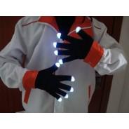 Light Up Gloves 5